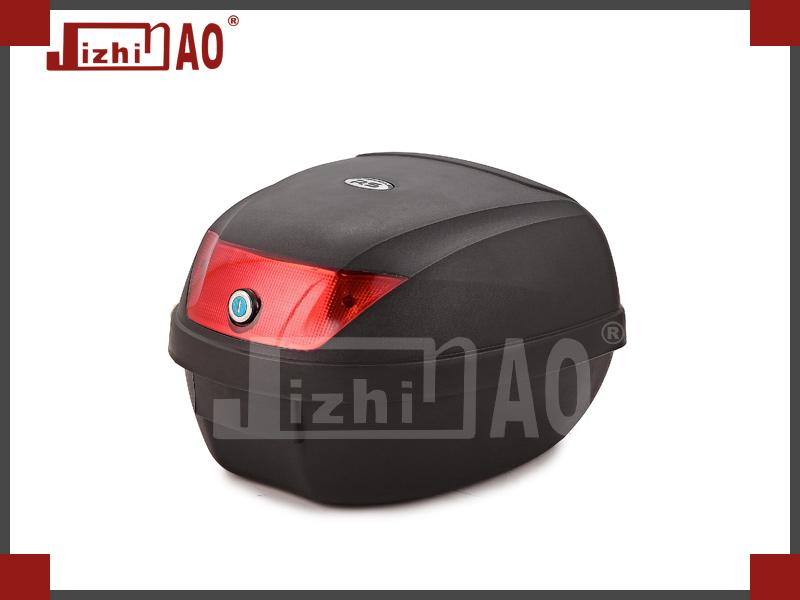 JZH-805