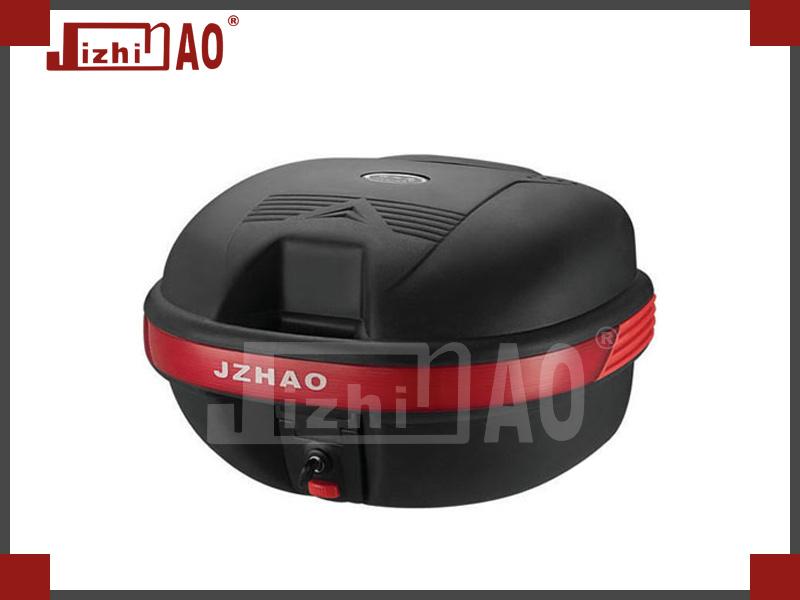 JZH-506