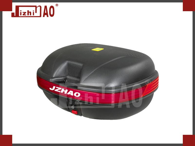 JZH-505