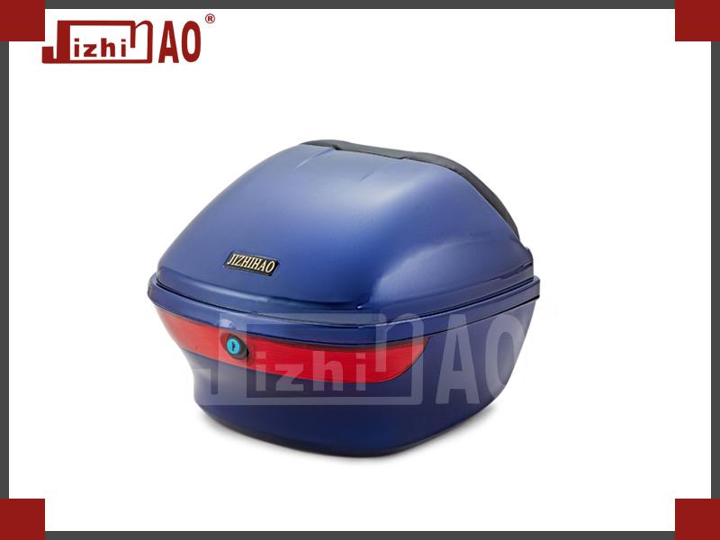 JZH-514(M) / JZH-510(L)